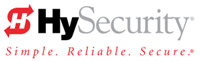 Hy Security Gate Operators